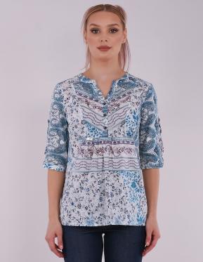 Риза Девина