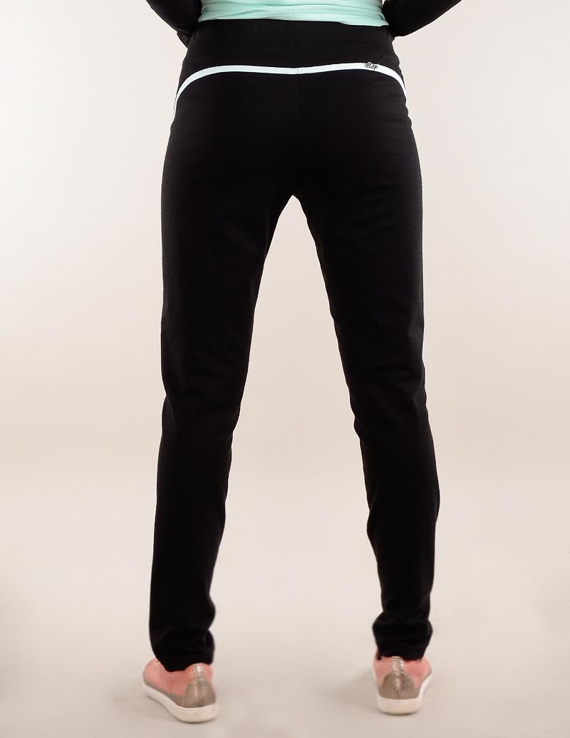 Панталон Жизел спорт