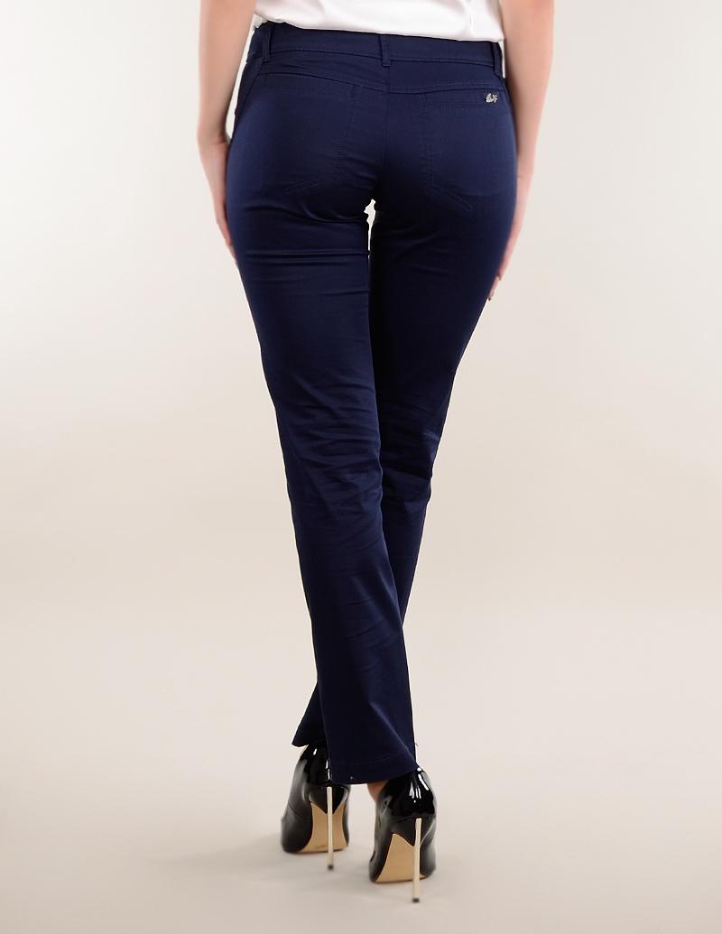 Панталон Арлина класик