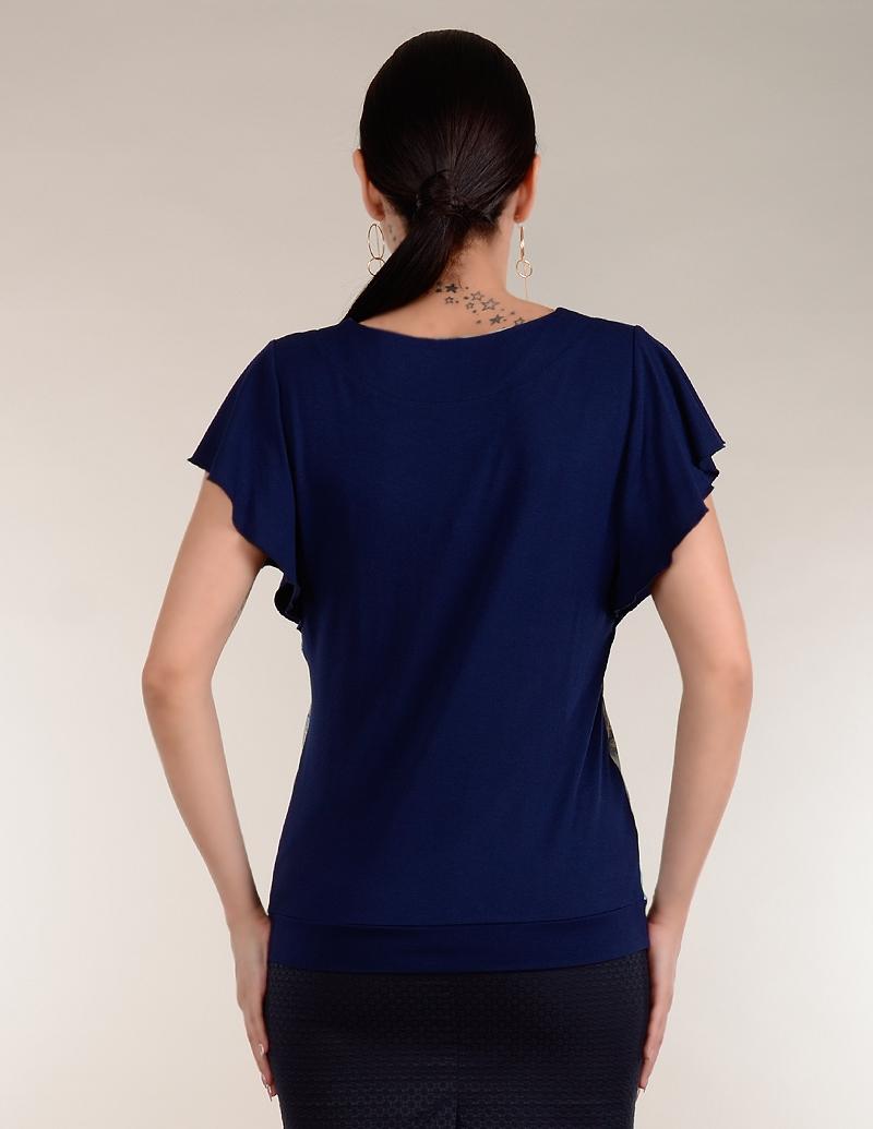 Блуза Синая