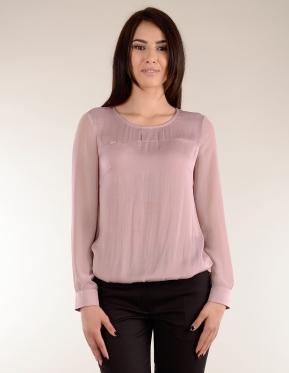 Риза Дара