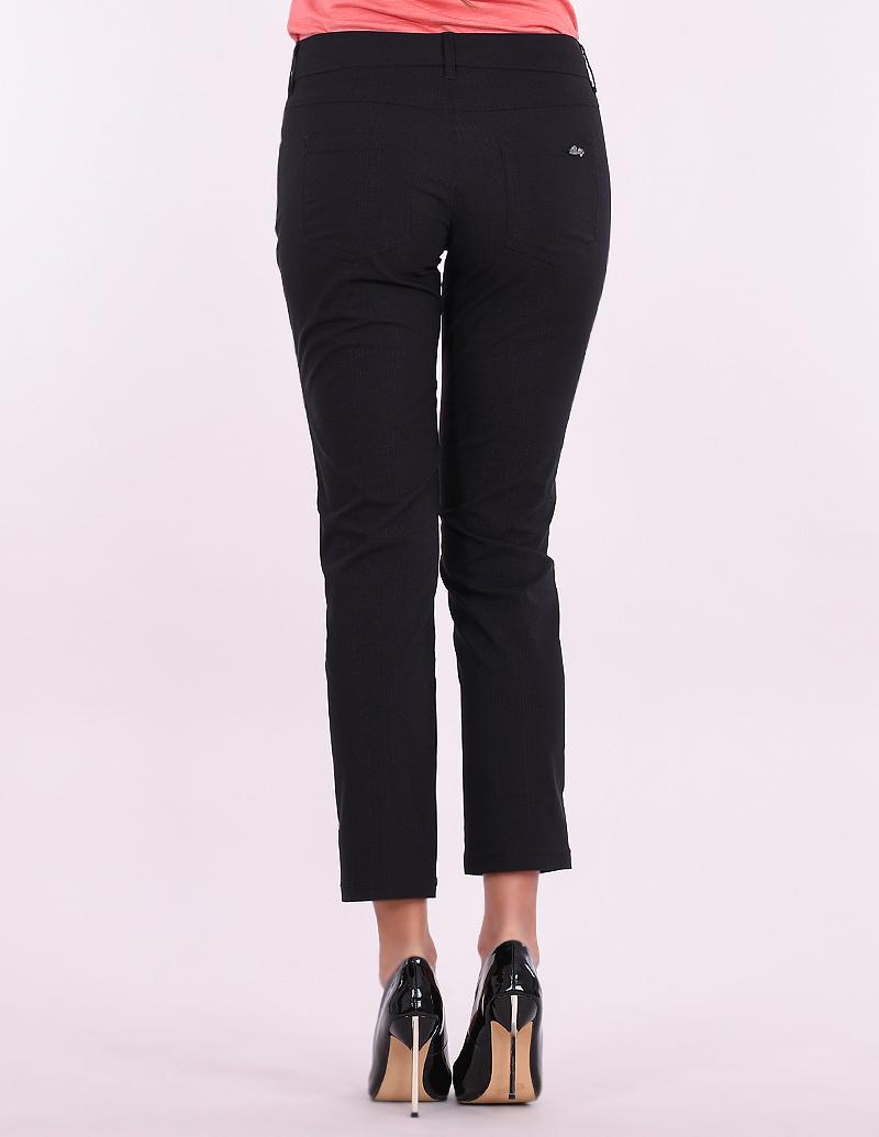 Панталон Жана