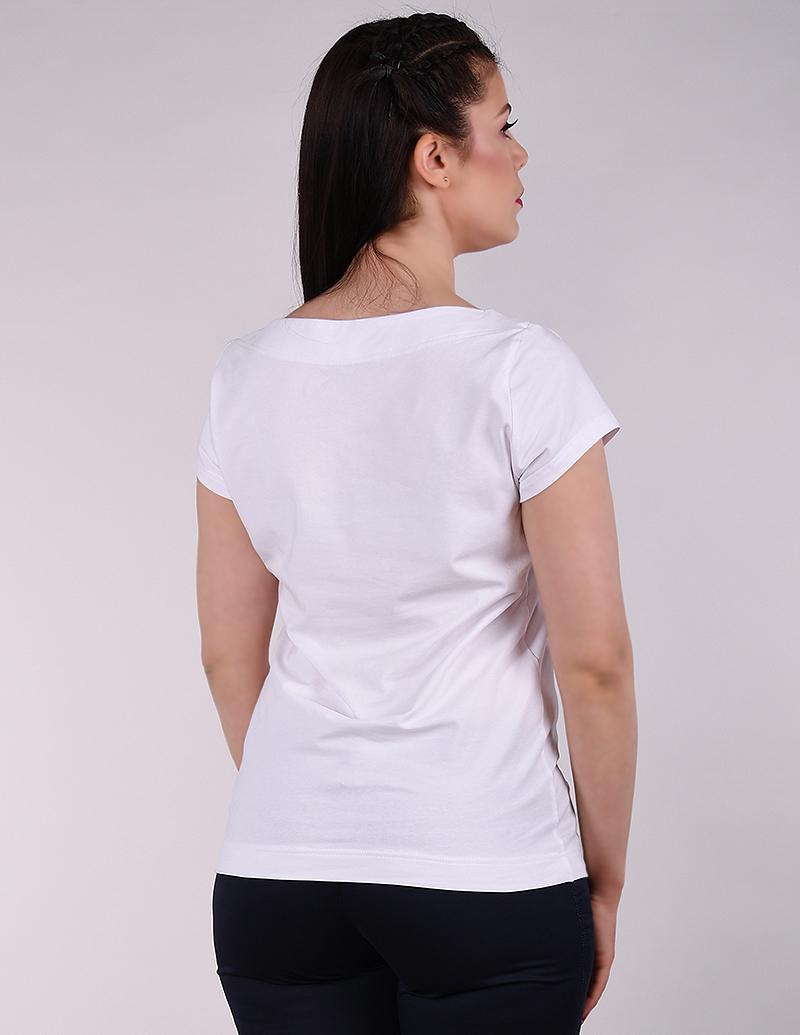 Блуза Саманта точки