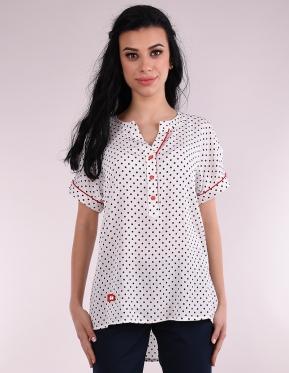 Риза Точки
