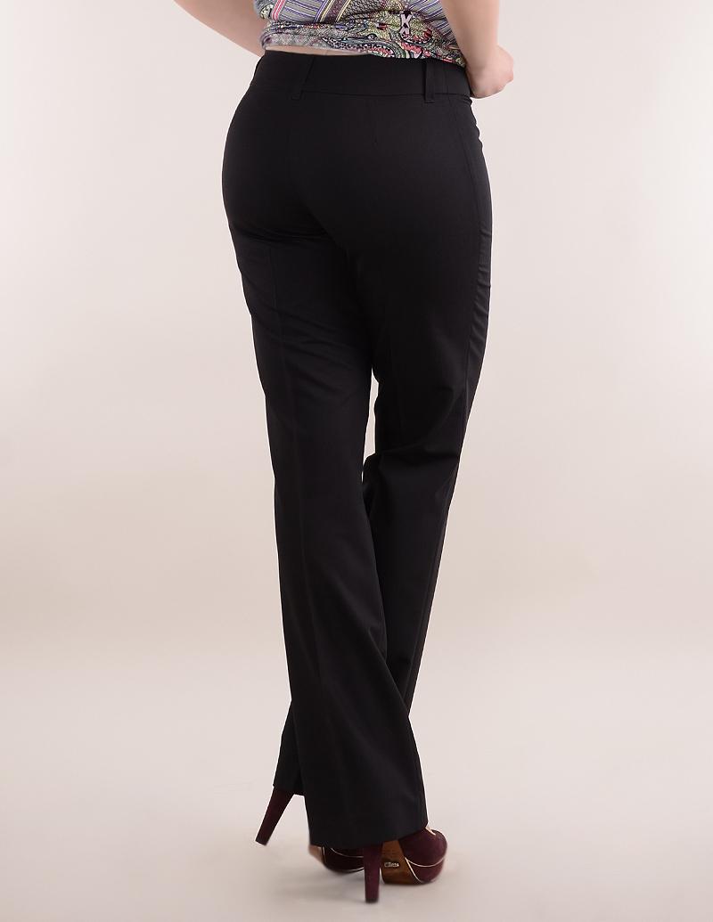 Панталон Горица класик