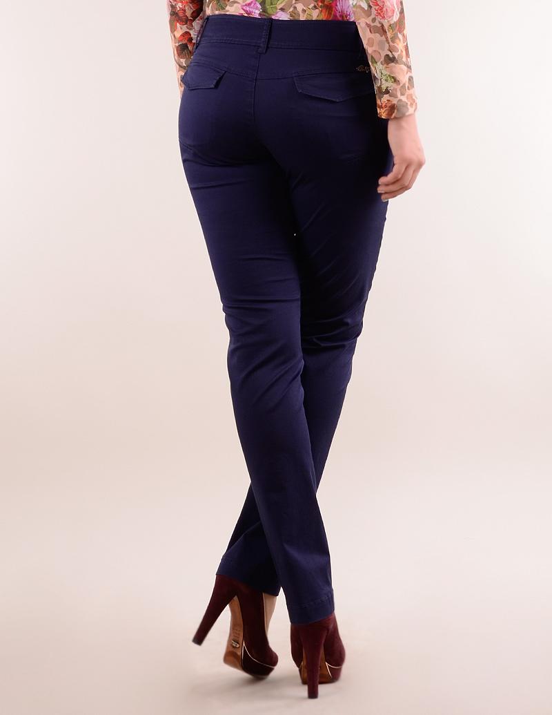 Панталон Миряна класик