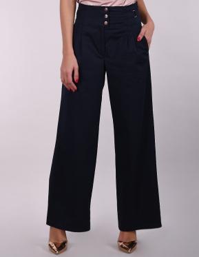 Панталон Наоми