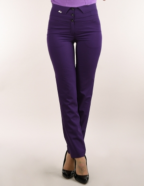 Панталон Вихра