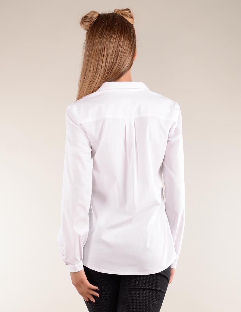 Риза Звездица