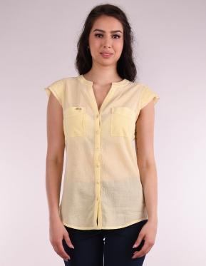Риза Вихра