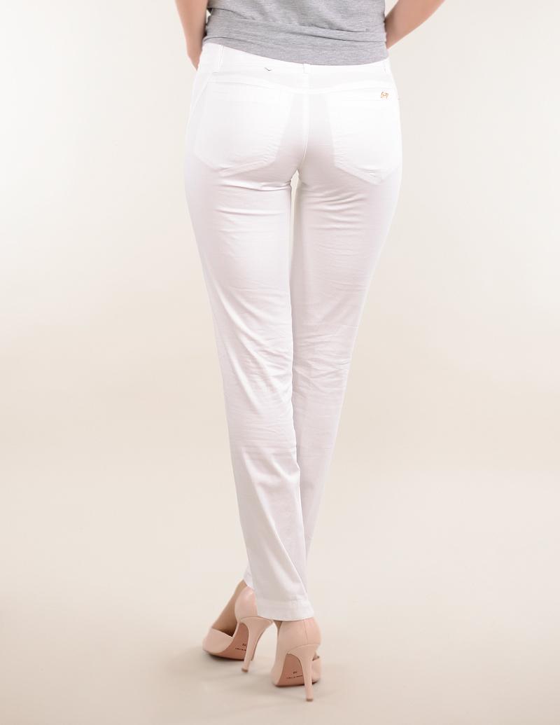 Панталон Бориса класик