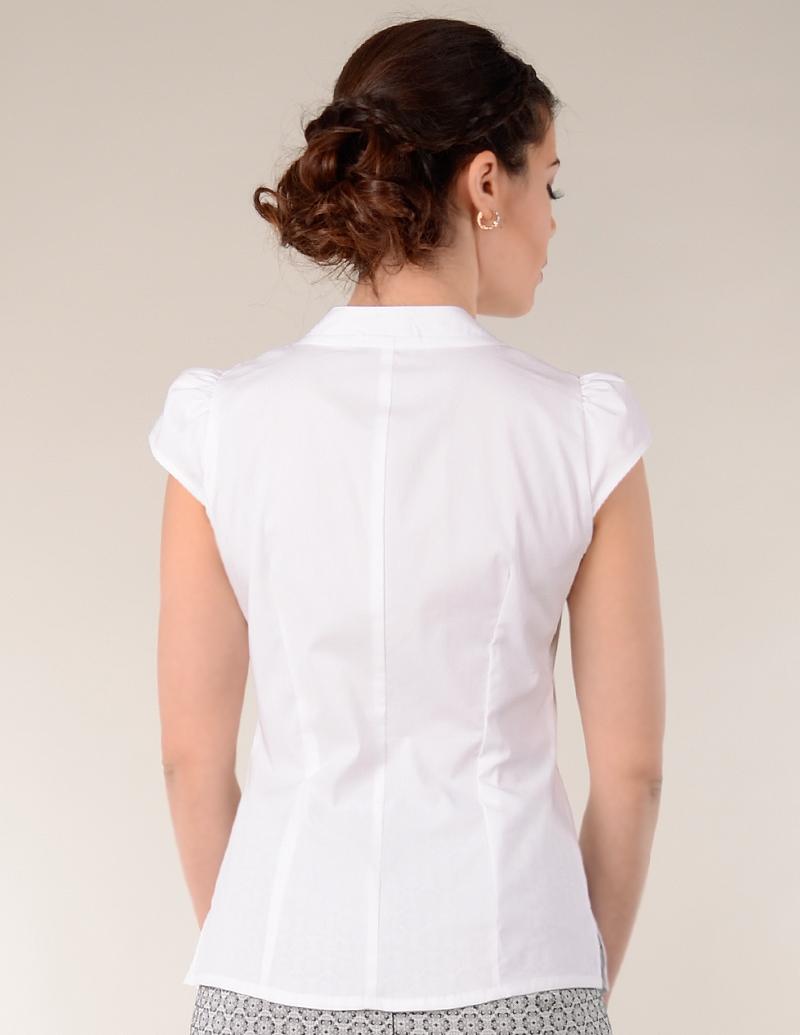 Риза Анета