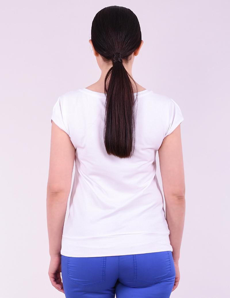 Блуза Колибри