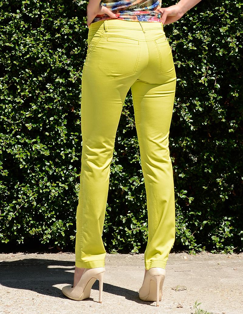Панталон Цветиана класик