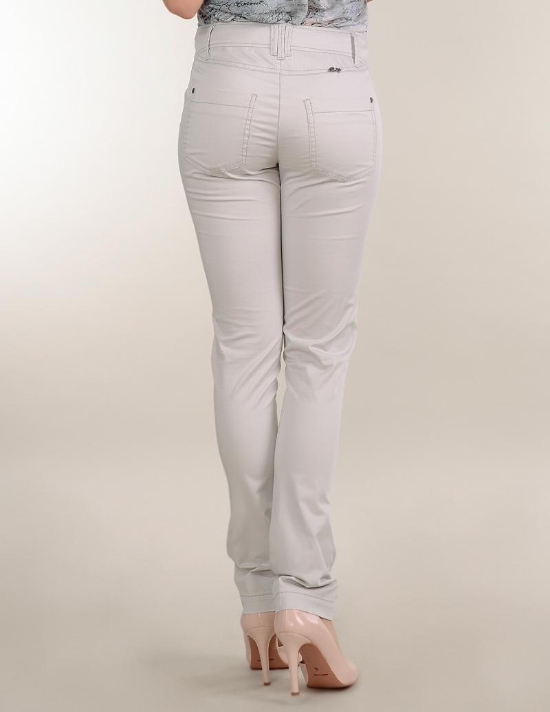 Панталон Леоми класик