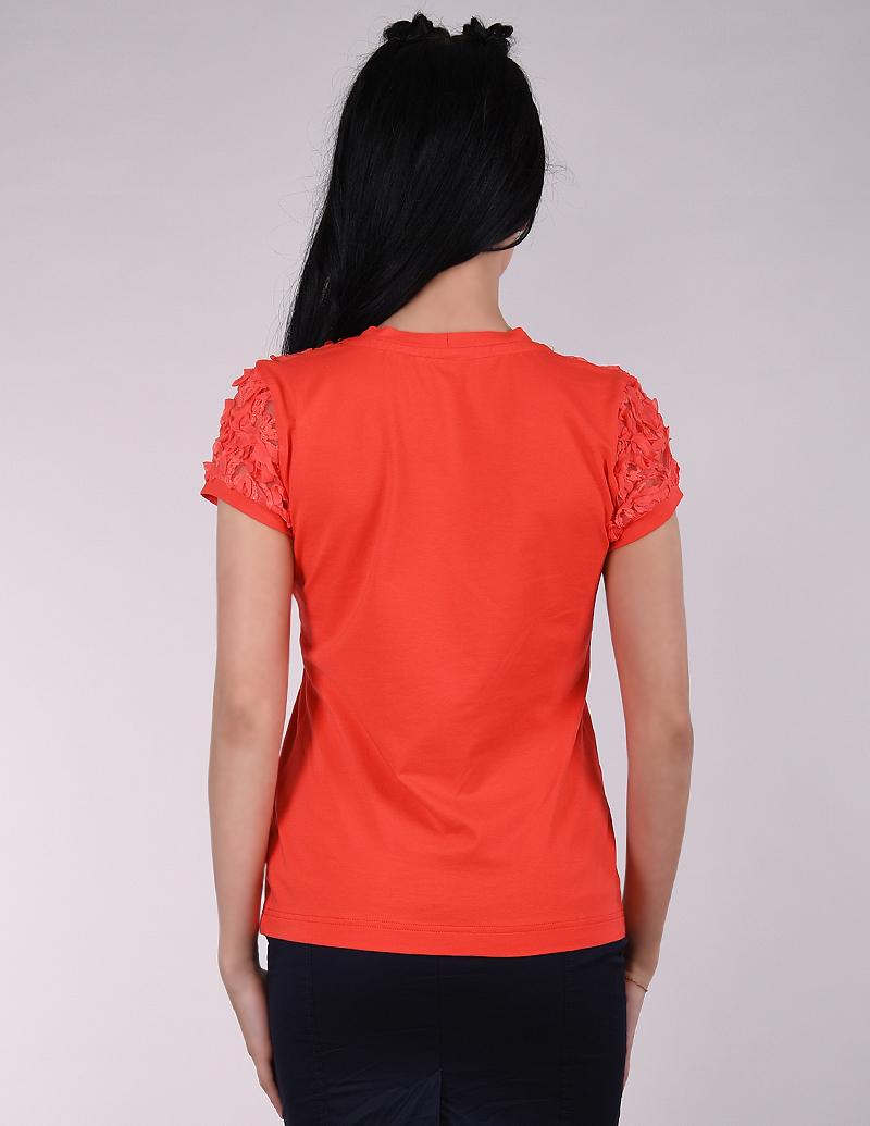 Блуза Корала