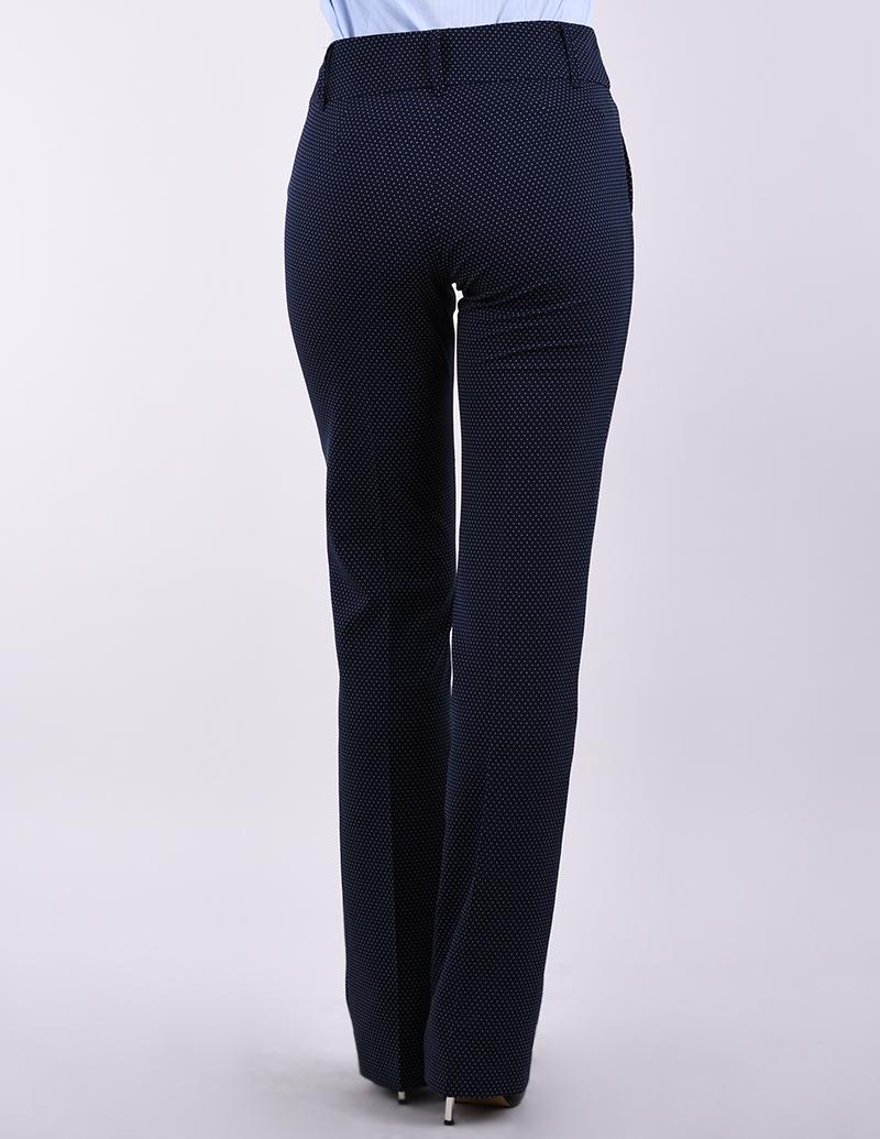 Панталон Фелиани