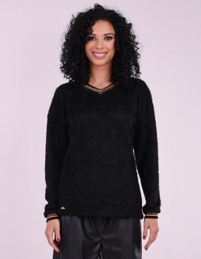 Пуловер Марион