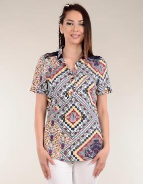 Риза Валерия
