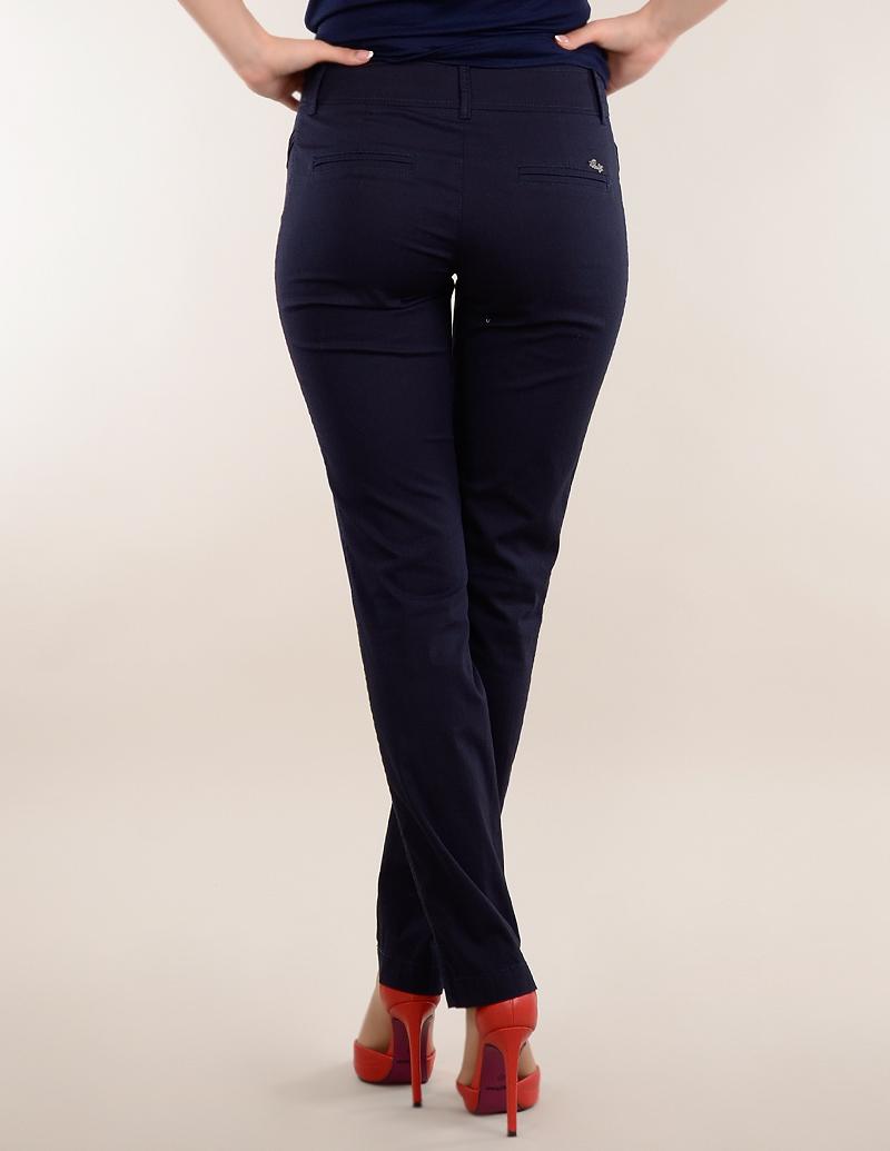 Панталон Валерия класик
