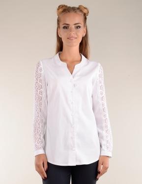 Риза Алексия