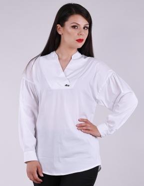 Риза Анара