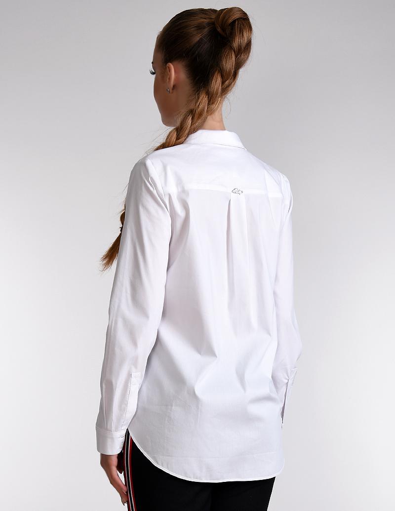 Риза Букви