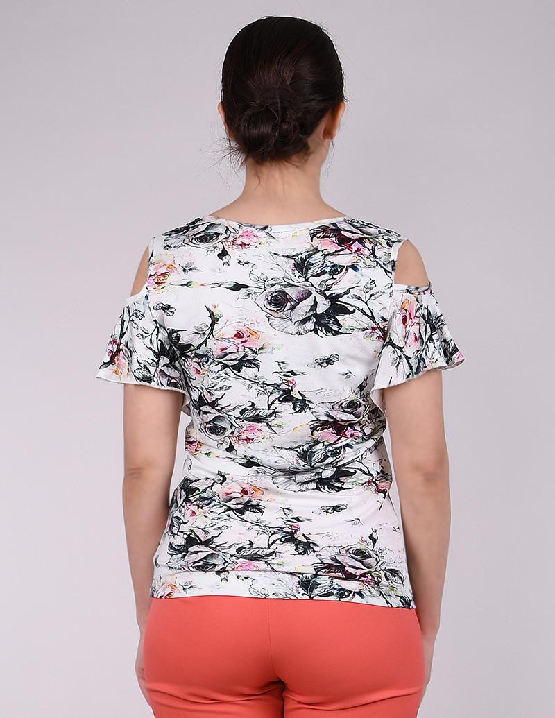 Блуза Ружа
