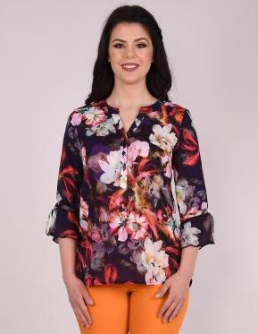 Риза Лилана