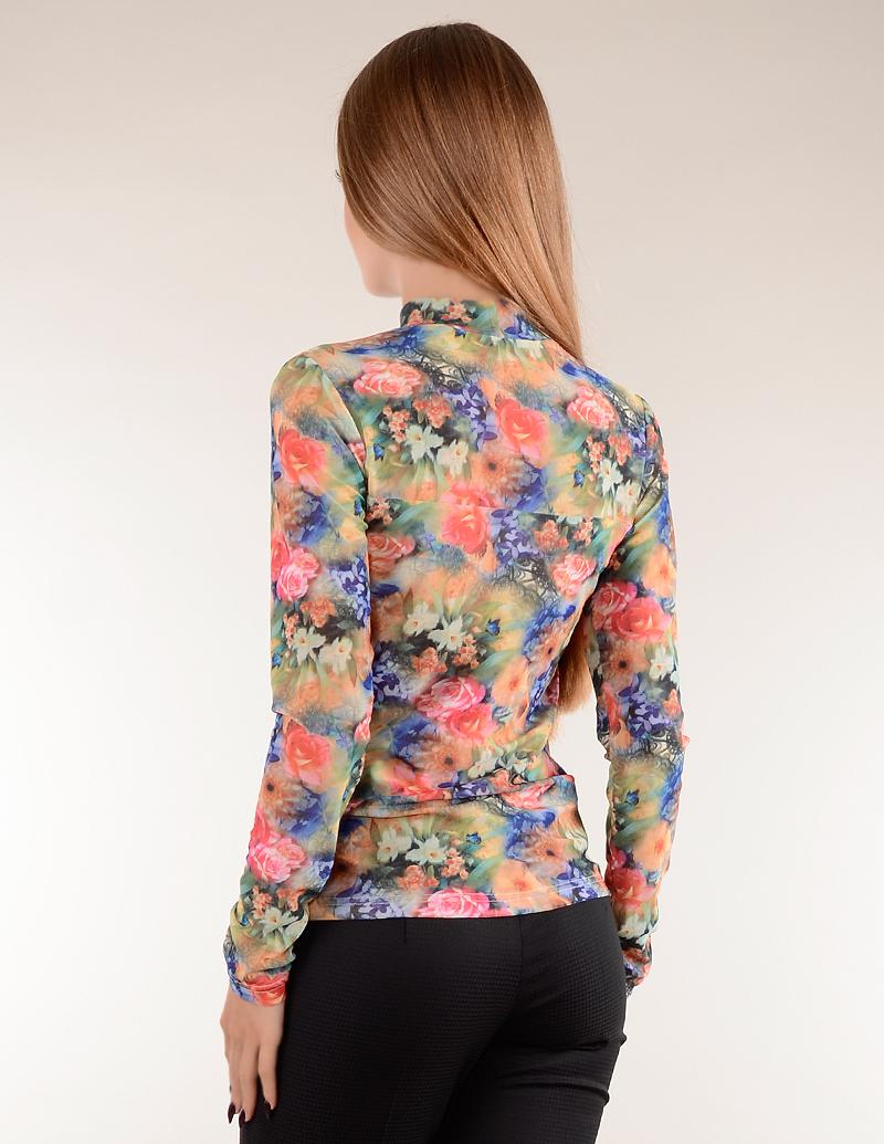Блуза Линда