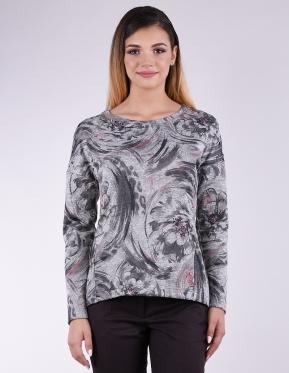 Блуза Катаржина - Лакоста