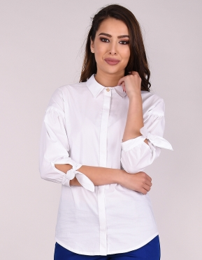 Риза Възел