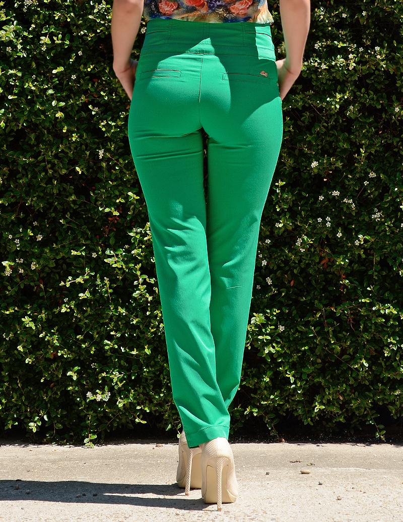 Панталон Матилда класик