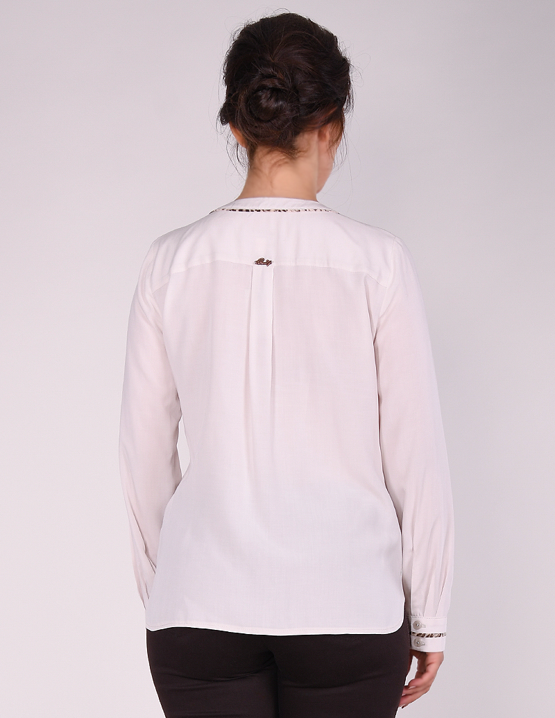 Риза Какао