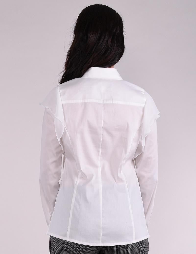 Риза Хера