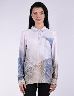 Риза Катаржина
