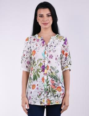 Риза Лима