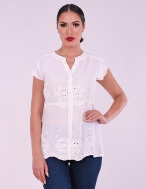 Риза Наоми