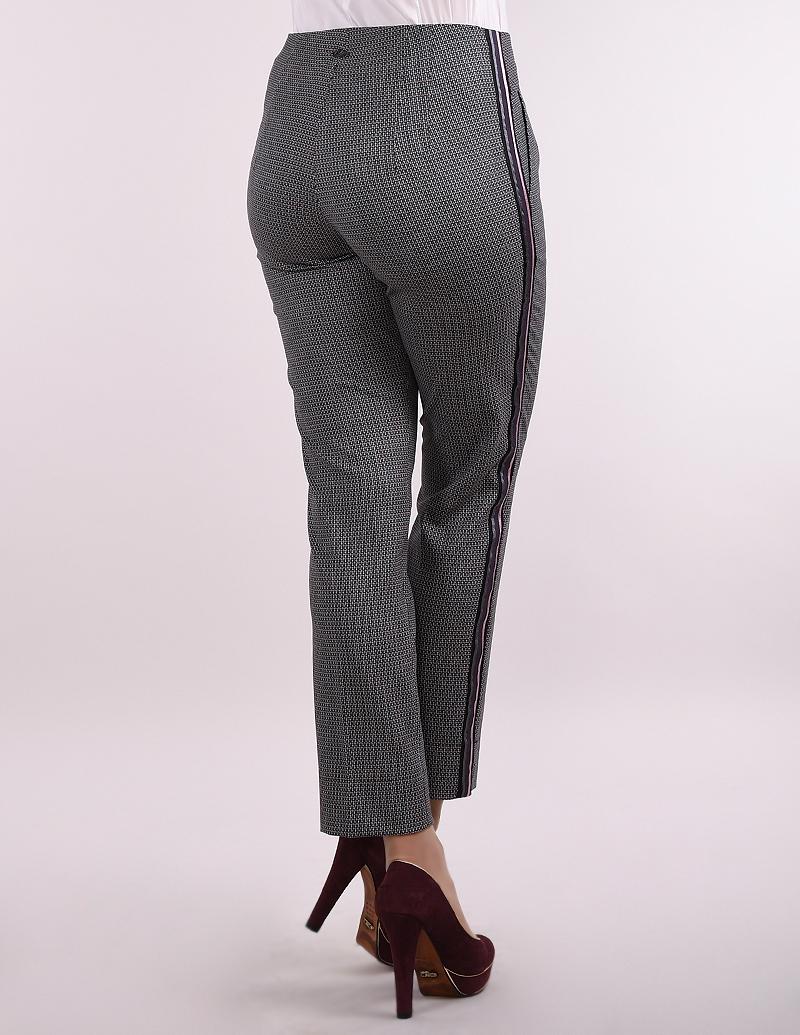 Панталон Хера с кант