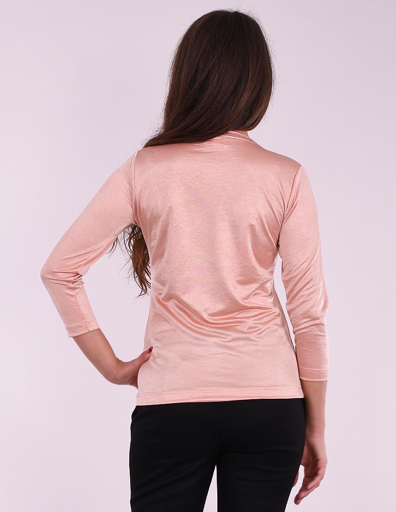 Блуза Мирая