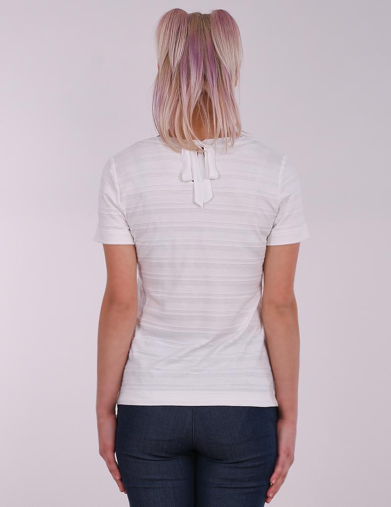 Блуза Мелита