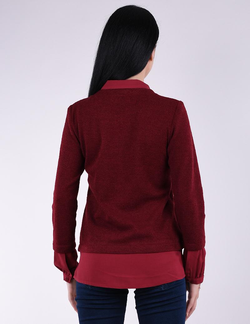 Блуза- риза Мелон