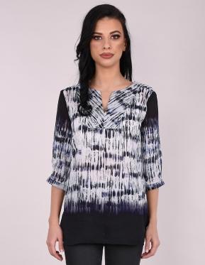 Риза Шаде