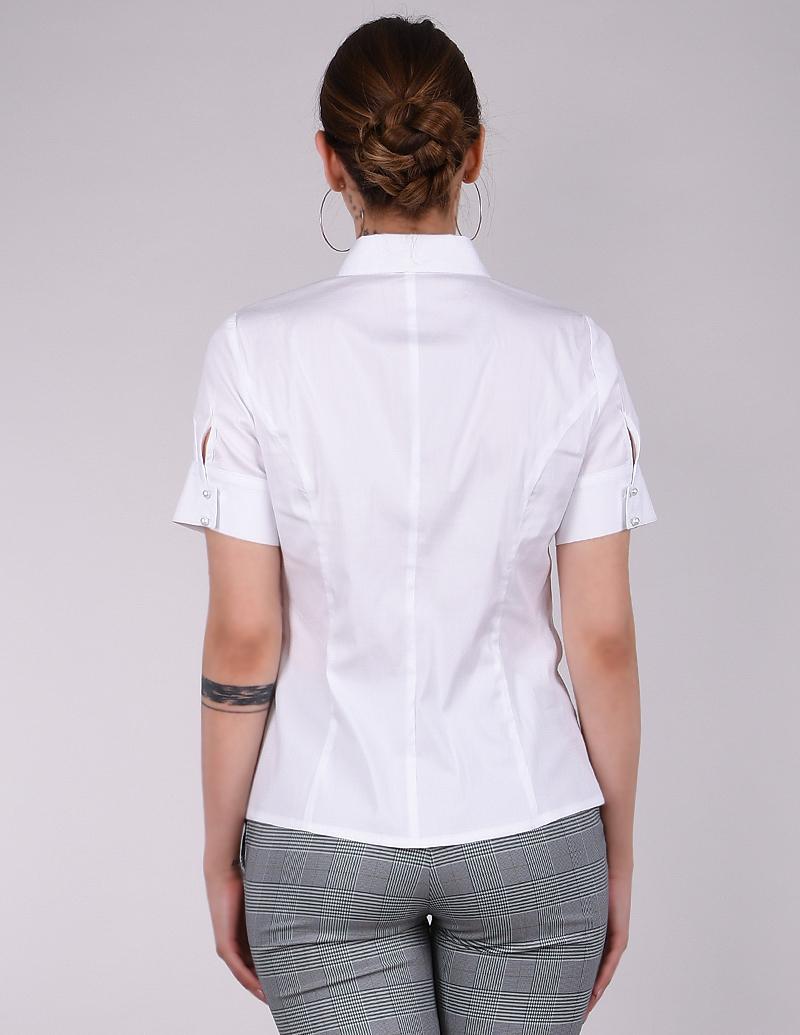 Риза Аделайн