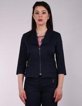 Сако Наоми