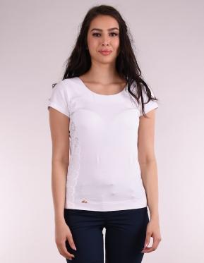 Блуза Вихра