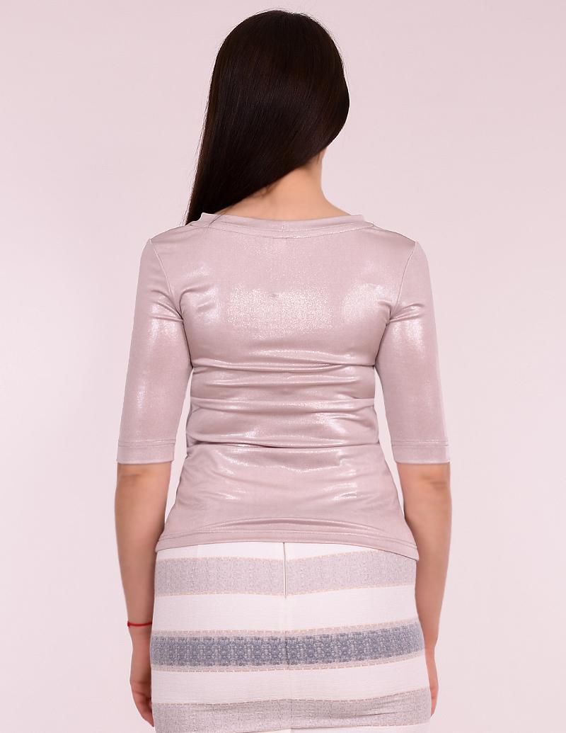 Блуза Ясена