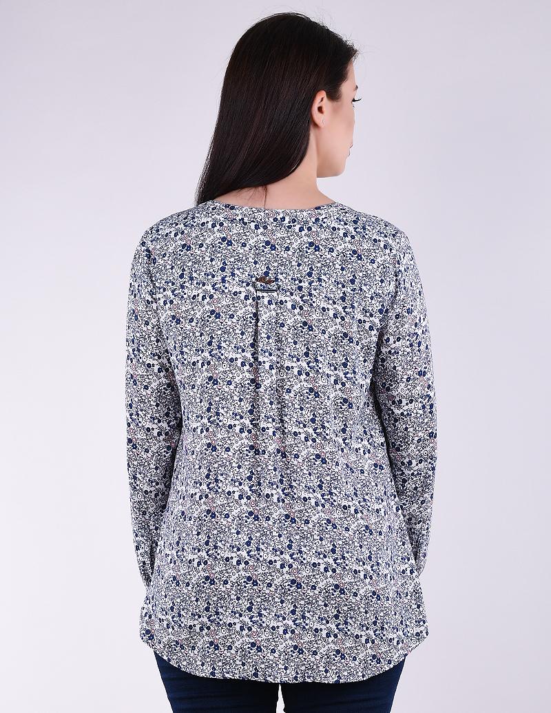 Риза Мелон