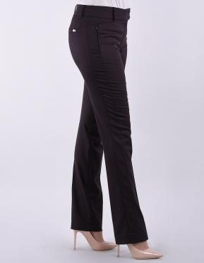 Панталон Катаржина класик