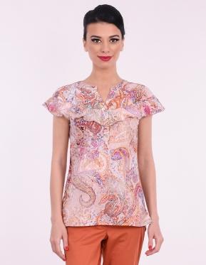Риза Вивиен